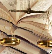 Orange County insurance litigation attorney