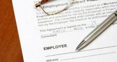 employment attorney in Costa Mesa
