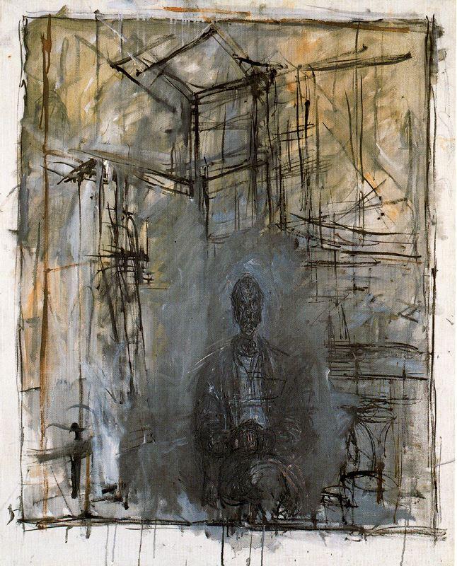 https://i1.wp.com/www.dailyartfixx.com/wp-content/uploads/2010/10/Diego-Alberto-Giacometti-1953.jpg