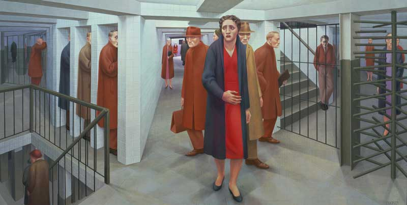 https://i1.wp.com/www.dailyartfixx.com/wp-content/uploads/2011/03/The-Subway-George-Tooker-1950.jpg