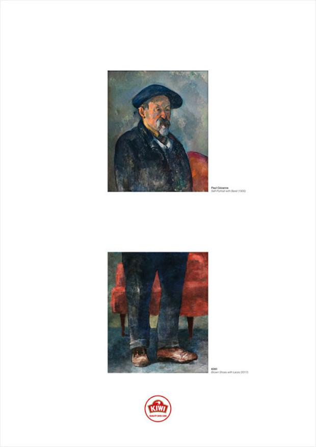 paintings of legs famous-self-portraits-ogilvy-3