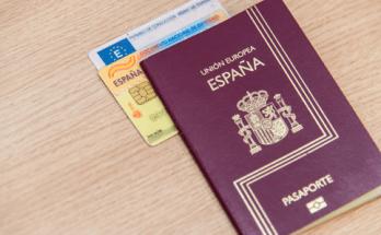 Spain Visa Lottery