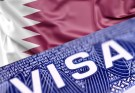 Qatar Visa Lottery
