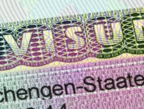 Hungary Visa Lottery