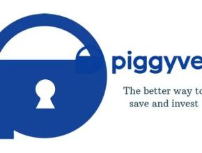 PiggyVest