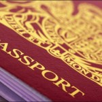 United Arab Emirates Visa Lottery
