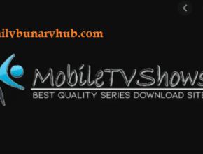 Mobile TV Show