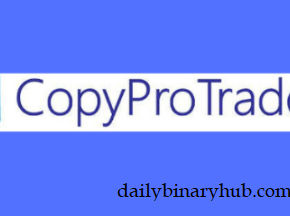 Copy Pro Traders Login