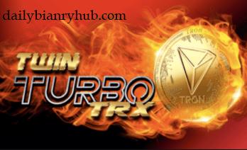 Twin Turbo TRX Review