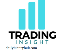Trading Insight Review