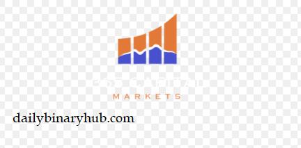 365 Capital Markets Login