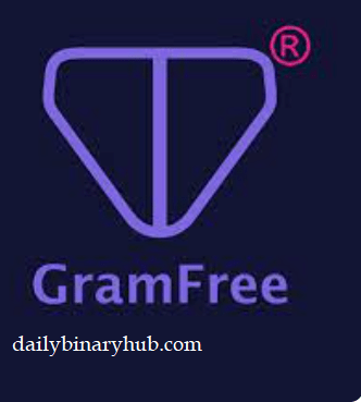 How To Earn Money From Gramfree