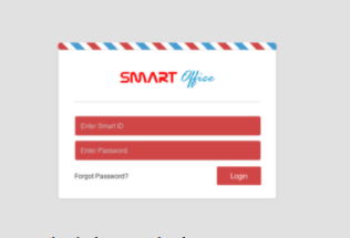 Smart Value Office Login