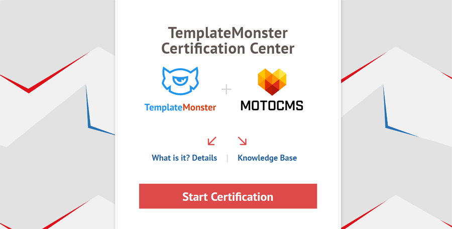 2. Certification-Center