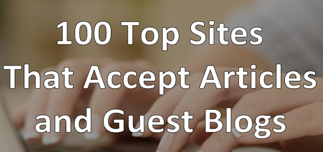 top-100-guest-blogs