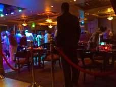 Affordable Wedding Venues California - Club M Grand Del Mar 2