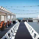 unforgettable wedding venue california
