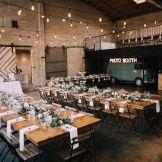 california wedding venues on a budget