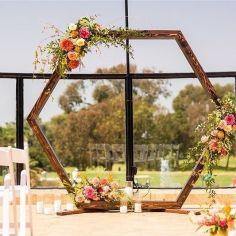 Affordable Wedding Venues California - SeaCliff Country Club 3