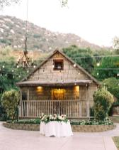 Affordable Wedding Venues California - Temecula Creek Inn 5