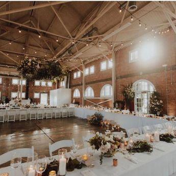 Affordable Wedding Venues California - platinumeventrentals 3