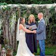 Wedding Venues Ohio - The Barn on Enchanted Acres 2