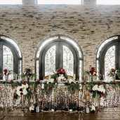 Wedding Venues Ohio - The Barn on Enchanted Acres 5