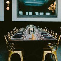 small wedding venues in brooklyn - 501union 6