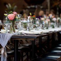 small wedding venues in brooklyn - MyMoon Restaurant & Venue 4
