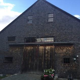 wedding venues in New Hampshire's - Birch Hill Farm Weddings 6