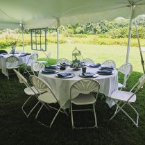 wedding venues in New Hampshire's - nhaudubonevents 1