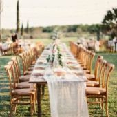 wedding venues in florida - Le San Michele 5