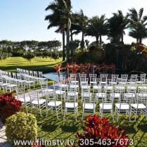 wedding venues in florida - Longan's Place 4