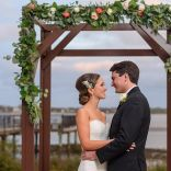 wedding venues in florida - River House Events 5