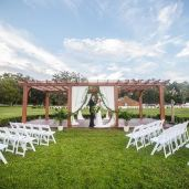 wedding venues in florida - SPR Events Jax 1