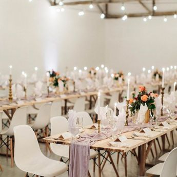 wedding venues in florida - Six Hundred King6