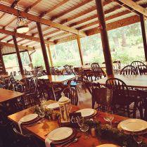 wedding venues in florida - cieloblubarn 4