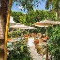 wedding venues in florida - palmshotelmiam 1
