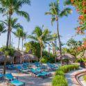 wedding venues in florida - palmshotelmiam 2