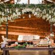 wedding venues in florida - redlandfarmlife 2