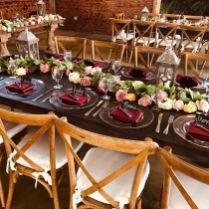 wedding venues in florida - redlandfarmlife 6
