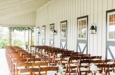 wedding venues in virginia - shadowcreekweddings 2