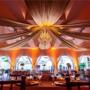 Inexpensive Wedding Venues in Orange County - VIP Events and Weddings 6