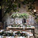New York Wedding Venues - Houston Hall NYC 4