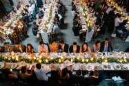 New York Wedding Venues - Houston Hall NYC 6
