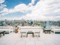 New York Wedding Venues - thecrownnyc 6