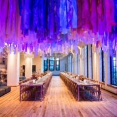New York Wedding Venues - westedgenyc 7