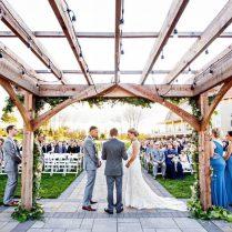Cheap Wedding Venues in NJ - bearbrookvalley 2