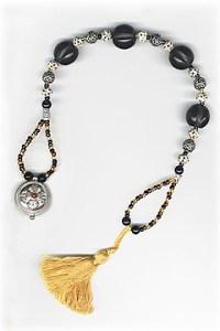 Loving Kindness Beads