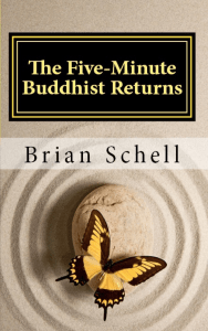Five-Minute-Buddhist-Returns-1563x2500.jpg
